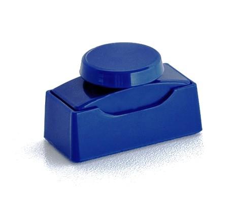 пластик для штамповой оснастки