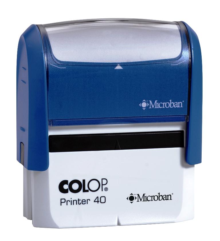 где можно купить оснастку для печати