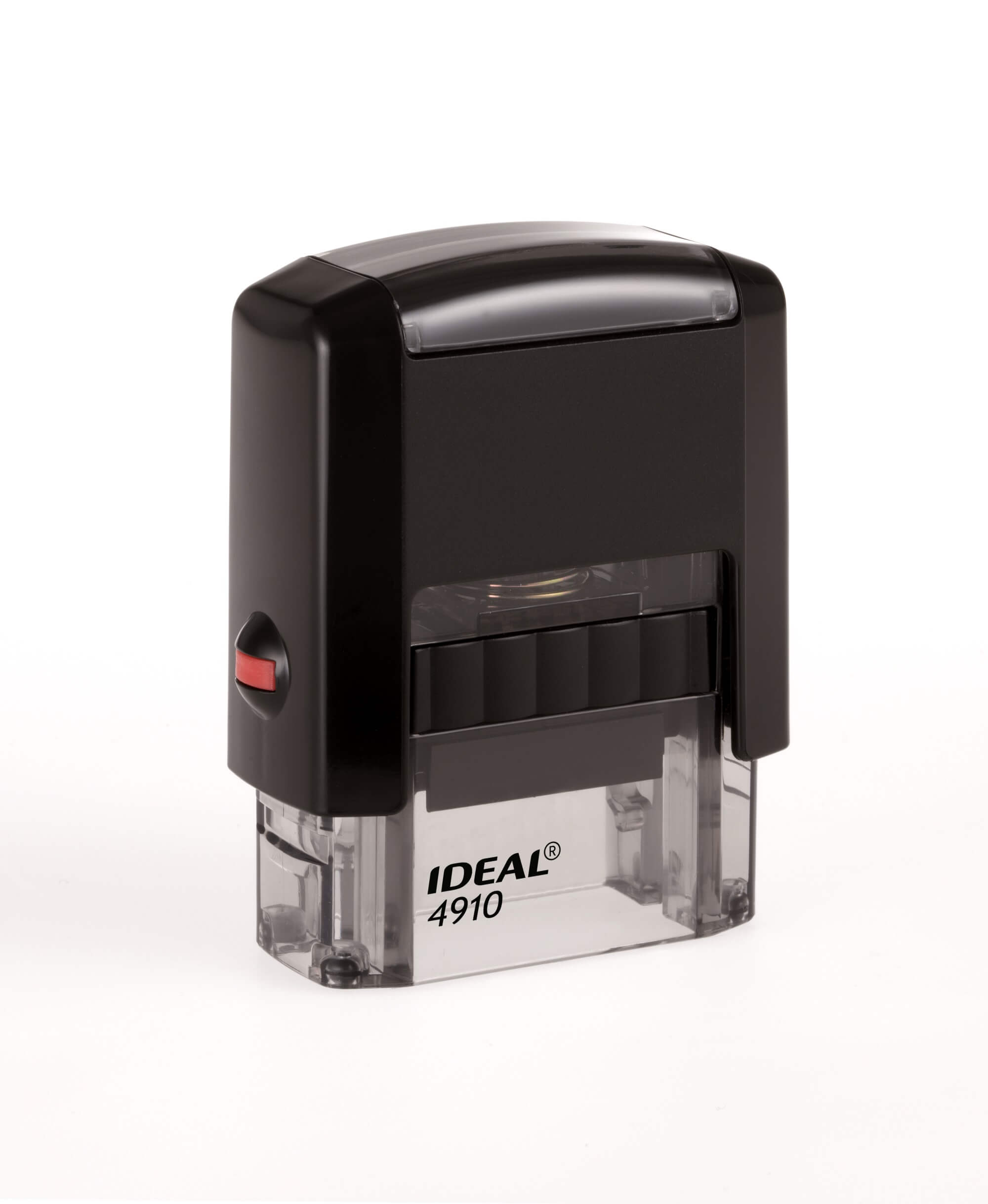 TRODAT IDEAL 4910