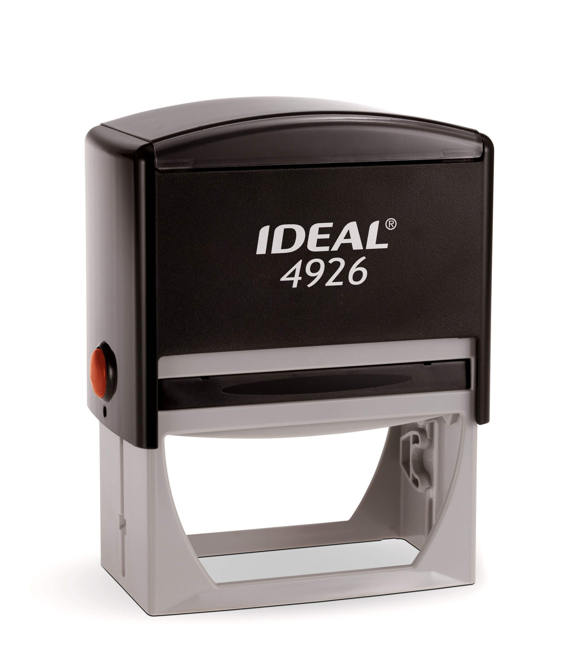 TRODAT IDEAL 4926