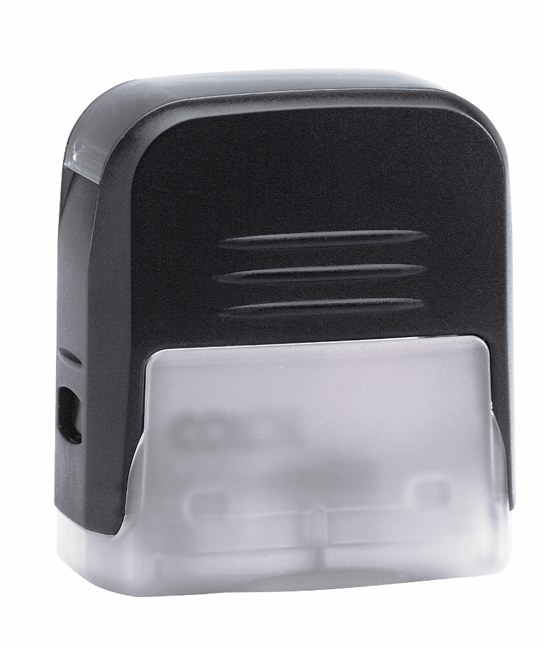 Colop Printer 10 Compact cover