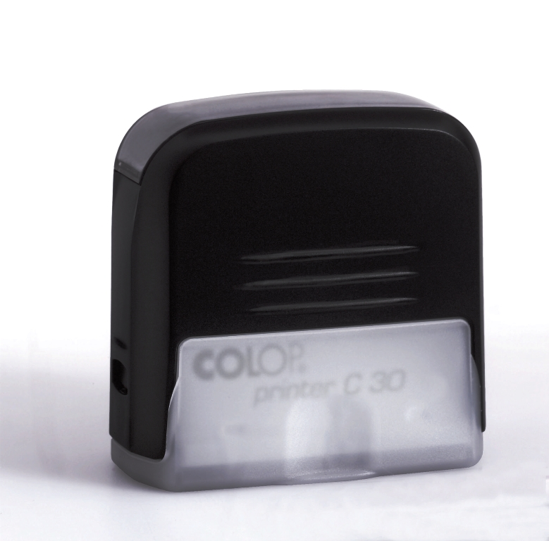 Colop Printer 30 Compact cover