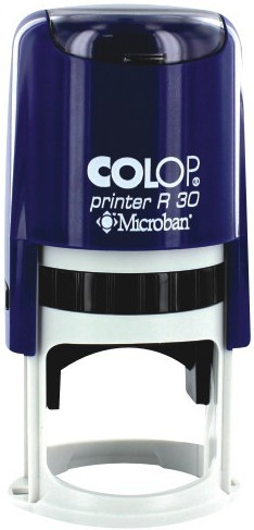 Colop Printer R30 Microban