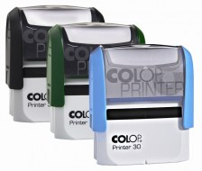 Colop Printer 30 New