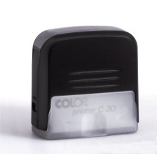 Colop Printer 40 Compact cover