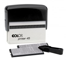 Colop Printer 45-Set-F