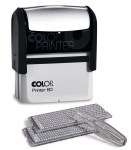 Colop Printer 60-Set-F