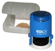 Colop Printer R30 box