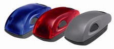 Colop Stamp Mouse 20